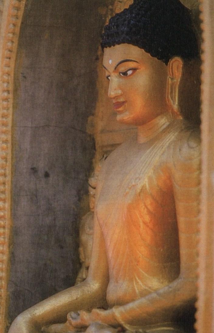bodhgaya-buddha-e1507774274580.jpg