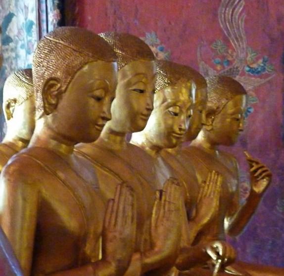 Arahant Bhikkhunis Thailand.jpg